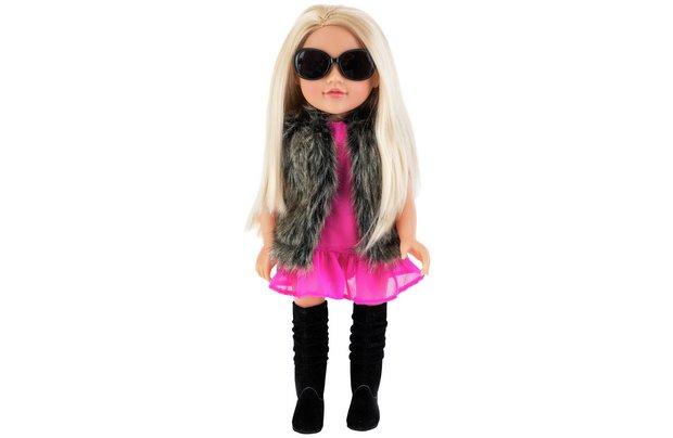 /designafriend/chad-valley-designafriend-winter-fashion-show-outfit