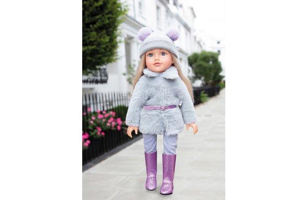 /designafriend/chad-valley-designafriend-winter-style-pom-pom-outfit