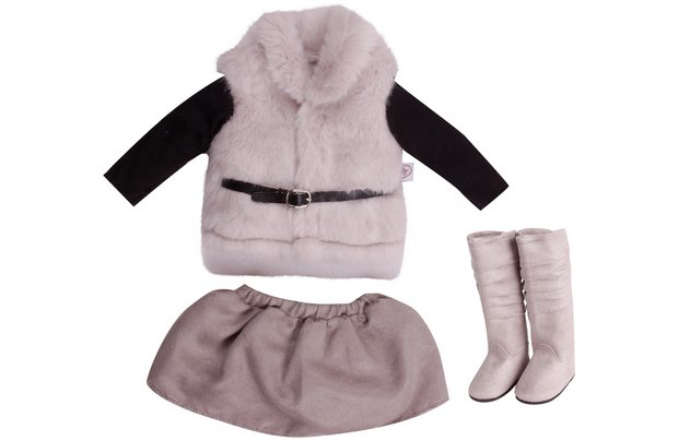 /designafriend/chad-valley-designafriend-winter-travel-chic-outfit