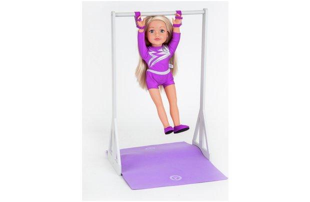 /designafriend/chad-valley-designafriend-wooden-gymnast-furniture-set