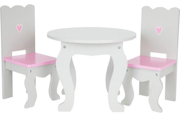 /designafriend/chad-valley-designafriend-wooden-table-and-chairs