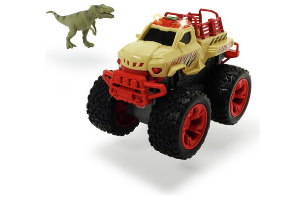 /vehicle-city/chad-valley-dino-chaser-monster-truck