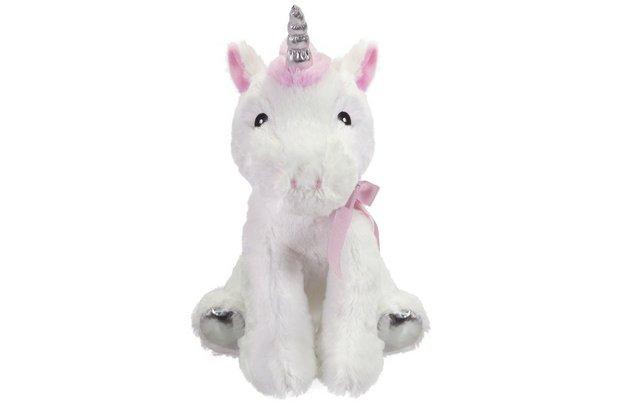 /fluffy-friends/chad-valley-dream-kingdom-unicorn-soft-toy