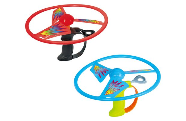 /outdoor-toys/chad-valley-flying-disc-2-pack