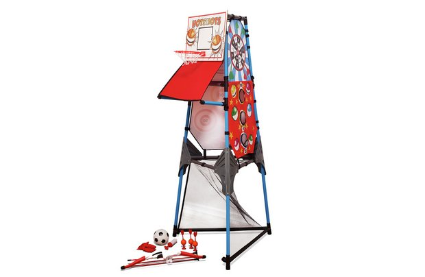 /outdoor-toys/chad-valley-games-tower