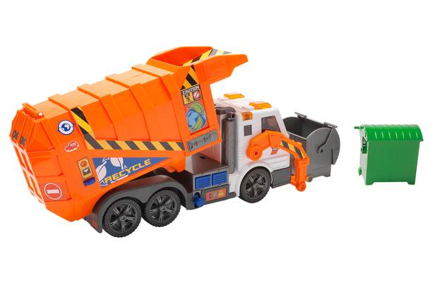 /vehicle-city/chad-valley-garbage-truck