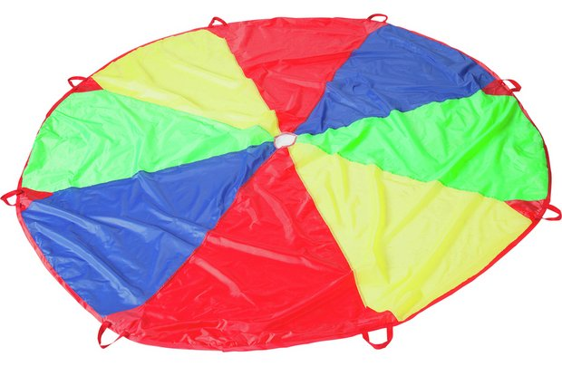 /outdoor-toys/chad-valley-giant-parachute