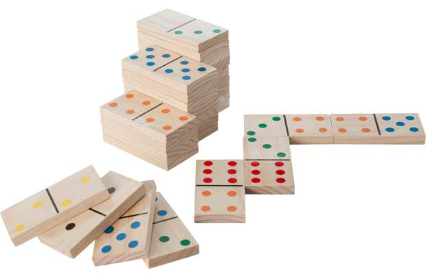 /outdoor-toys/chad-valley-giant-wooden-outdoor-dominoes