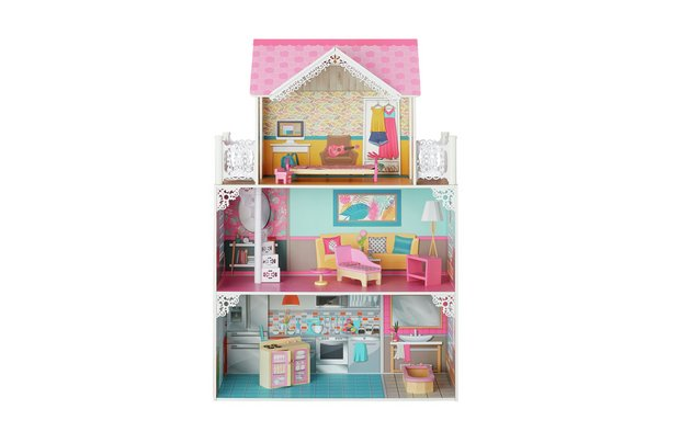 /dolls-dollhouses/chad-valley-glamour-mansion-dolls-house