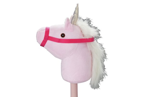 /let-s-pretend/chad-valley-hobby-horse-unicorn
