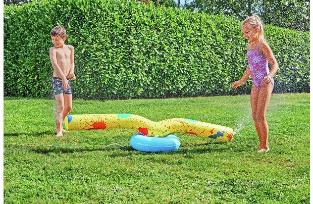 /outdoor-toys/chad-valley-hydro-hop-water-sprayer