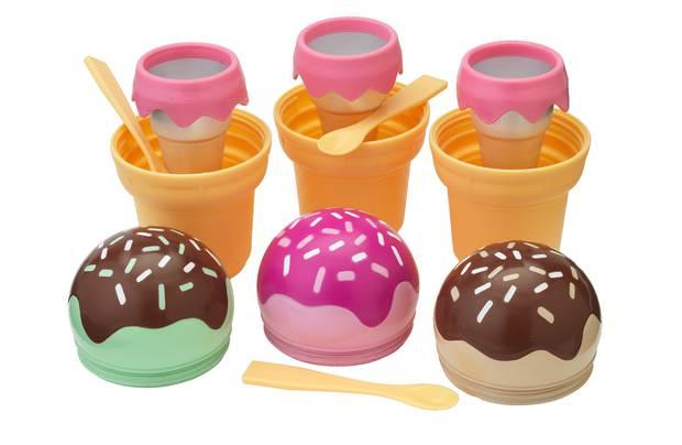 /creative-play/chad-valley-ice-cream-maker