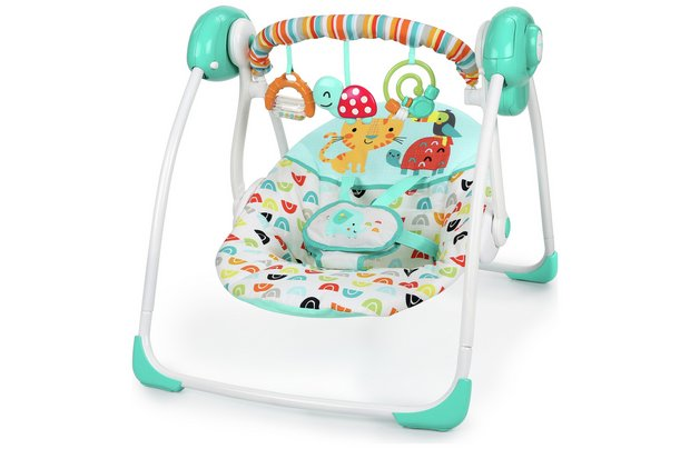 /baby/chad-valley-jungle-friend-portable-swing