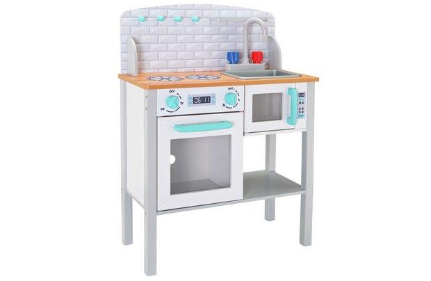 /wooden-toys/chad-valley-junior-pro-wooden-kitchen