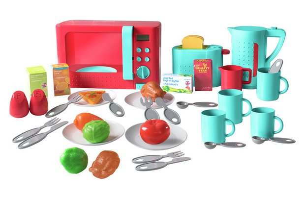 /let-s-pretend/chad-valley-kitchen-bundle-set-with-40-pieces