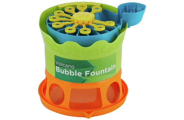 /outdoor-toys/chad-valley-large-bubble-fountain
