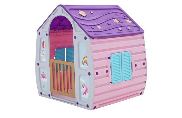 /outdoor-toys/chad-valley-magic-unicorn-playhouse