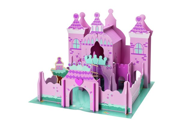 /wooden-toys/chad-valley-magical-wooden-castle