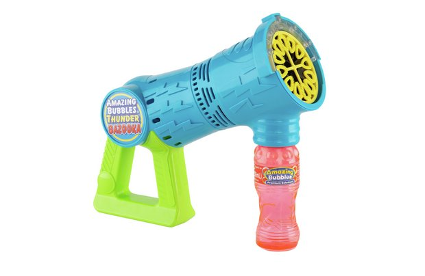 /outdoor-toys/chad-valley-mega-bubble-blaster