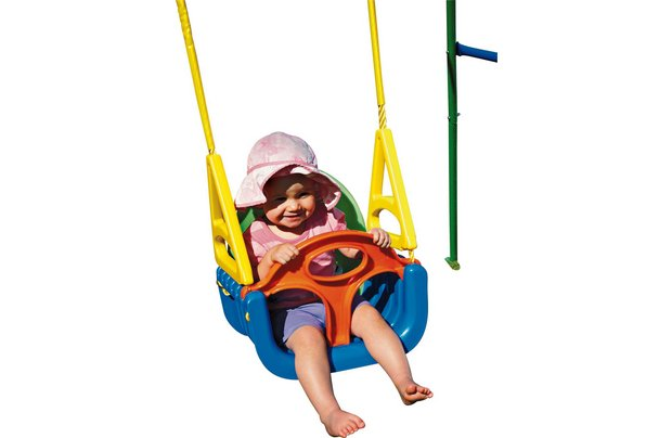 /outdoor-toys/chad-valley-multi-stage-swing-seat