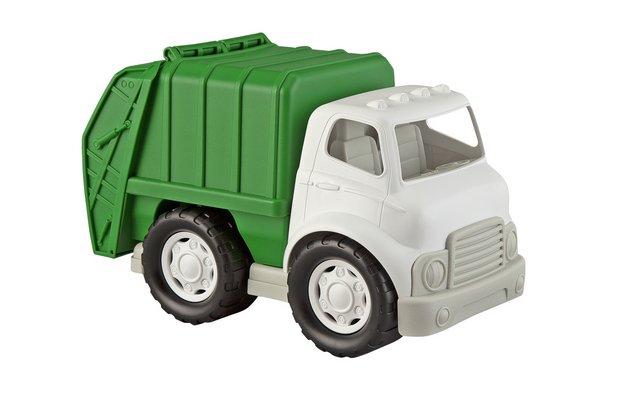 /vehicle-city/chad-valley-my-1st-vehicle-bin-truck