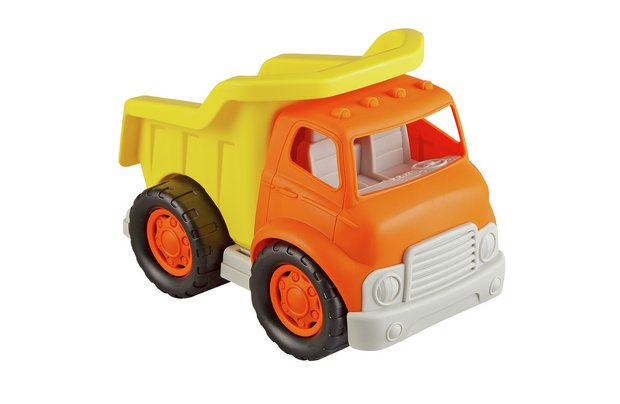 /vehicle-city/chad-valley-my-1st-vehicle-dump-truck