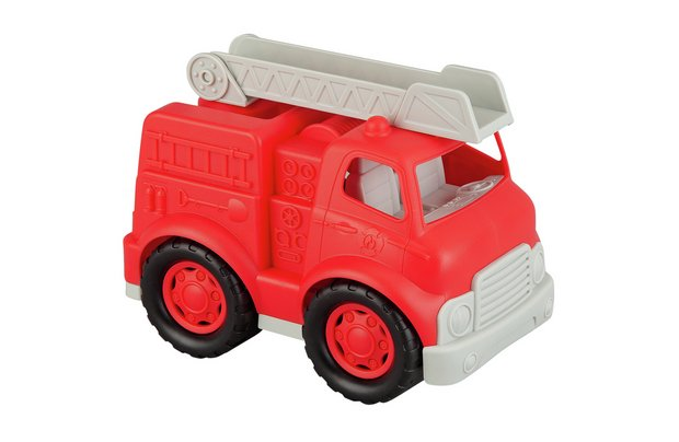 /vehicle-city/chad-valley-my-1st-vehicle-fire-engine