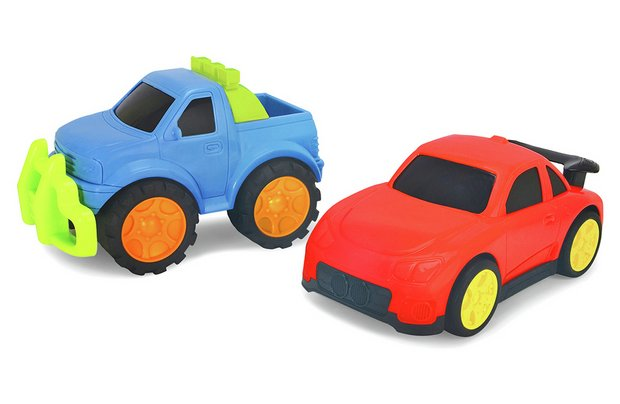 /vehicle-city/chad-valley-my-1st-vehicles-2-pack