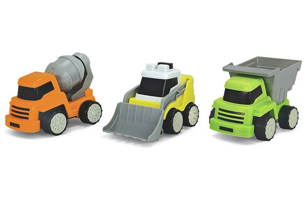 /vehicle-city/chad-valley-my-1st-vehicles-3-pack