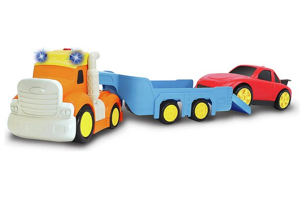 /vehicle-city/chad-valley-my-1st-vehicles-happy-truck