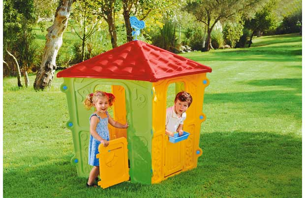 /pre-school/chad-valley-my-first-playhouse