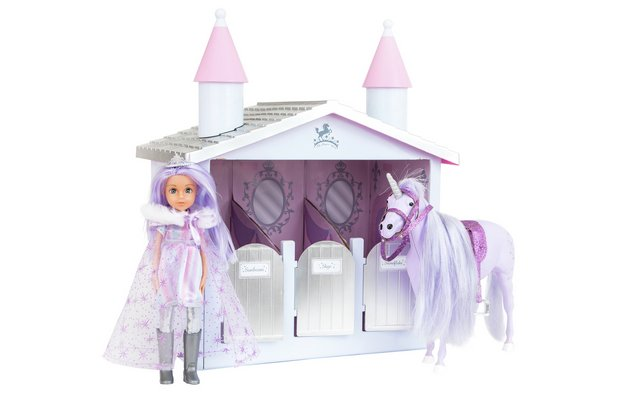 /fantasy-worlds/chad-valley-my-magical-world-bumper-stable-set