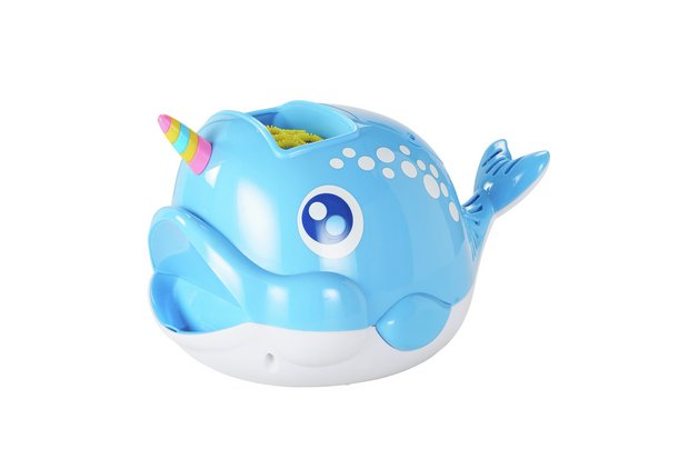 /outdoor-toys/chad-valley-narwhal-bubble-machine