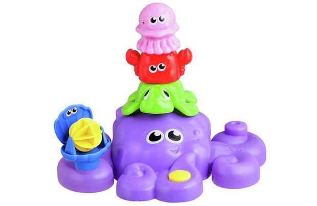 /pre-school/chad-valley-ocean-pals-splash-stacker-bath-toy