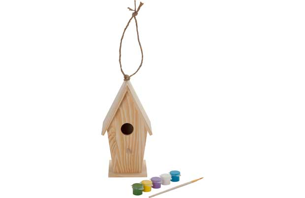 /creative-play/chad-valley-paint-your-own-birdhouse-kit