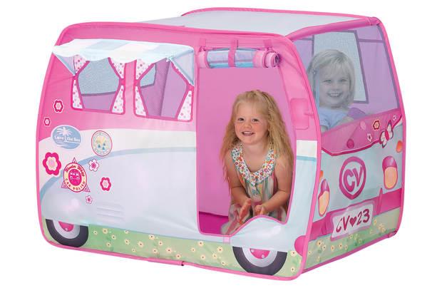 /vehicle-city/chad-valley-pink-campervan