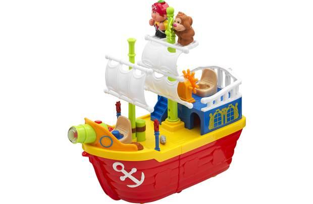 /fantasy-worlds/chad-valley-pirate-ship