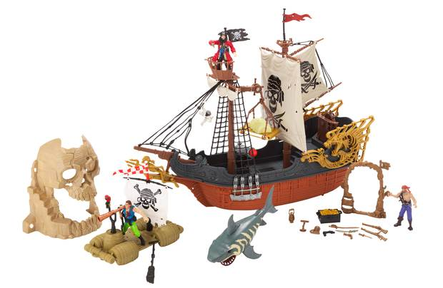 /fantasy-worlds/chad-valley-pirate-value-playset