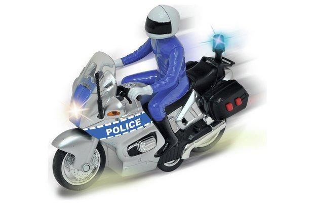 /vehicle-city/chad-valley-police-bike