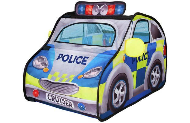 /outdoor-toys/chad-valley-police-car-pop-up-play-tent-set