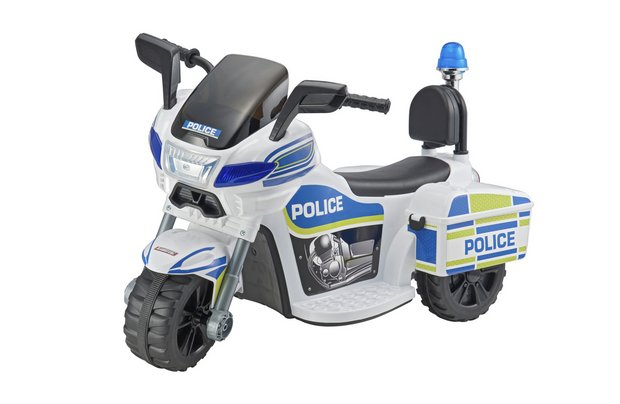 /wheeled-toys/chad-valley-police-trike-6v-powered-ride-on