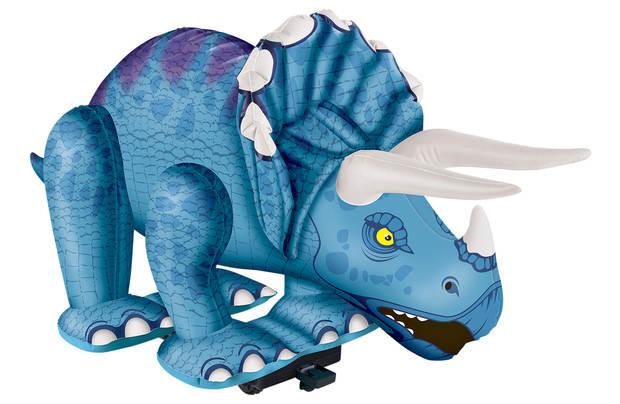 /dinoland/chad-valley-radio-controlled-inflatable-dinosaur