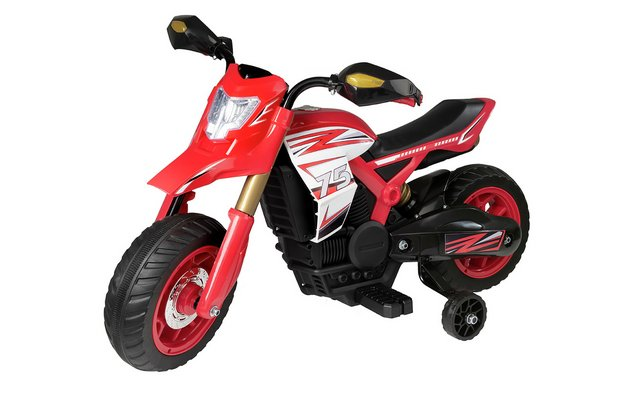 /wheeled-toys/chad-valley-rally-motorbike-6v-powered-ride-on