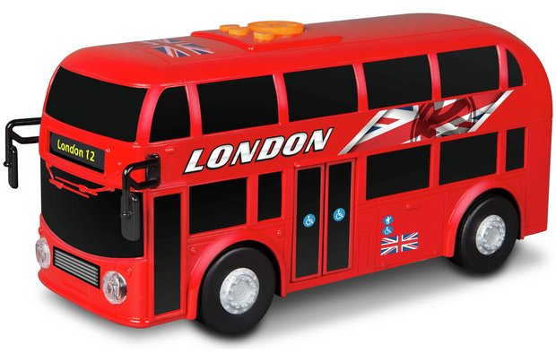 /vehicle-city/chad-valley-road-rippers-double-decker-bus