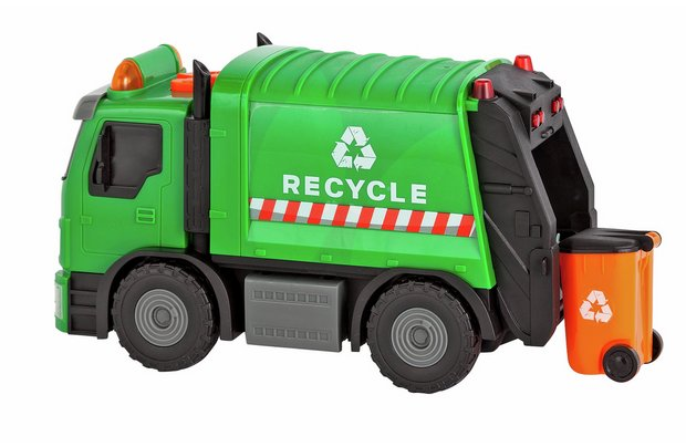 /vehicle-city/chad-valley-road-rippers-garbage-truck
