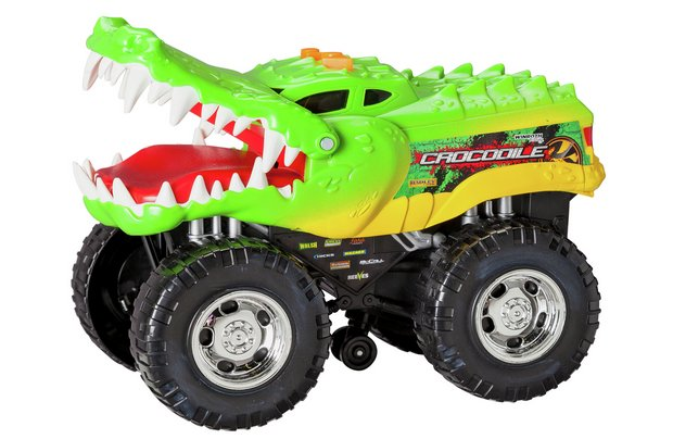 /vehicle-city/chad-valley-road-rippers-monster-croc-truck