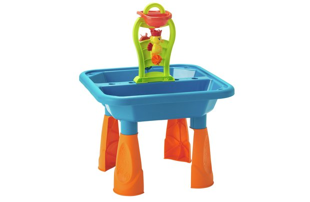 /outdoor-toys/chad-valley-sand-and-water-table