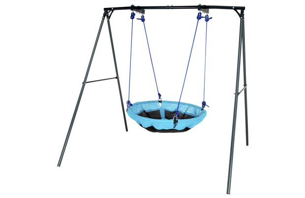 /outdoor-toys/chad-valley-saucer-swing