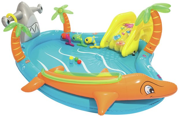 /outdoor-toys/chad-valley-sea-life-water-play-pool