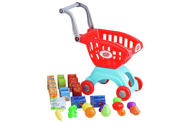 /let-s-pretend/chad-valley-shopping-trolley-with-30-accessories